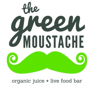cropped-green-moustache_logo_logotagline_lowercase3