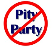 No_Pity_Party