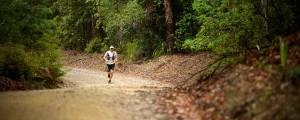 Ultra Running 1