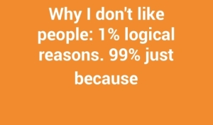why-i-dont-like-people-1-logical-reasons-99-just-9777-510x300
