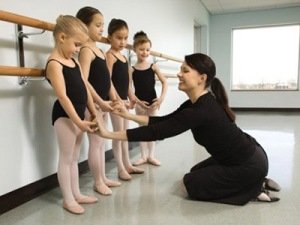 dance-teacher