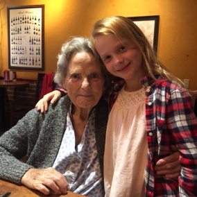 liv-and-granny